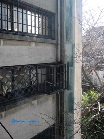 2009 12 20fra 05.jpg