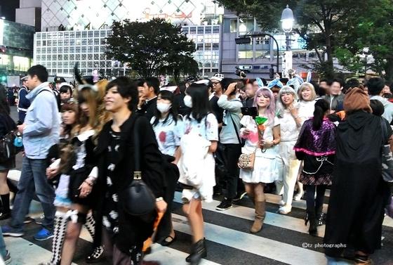 2015 10 31 shibuya 01.jpg
