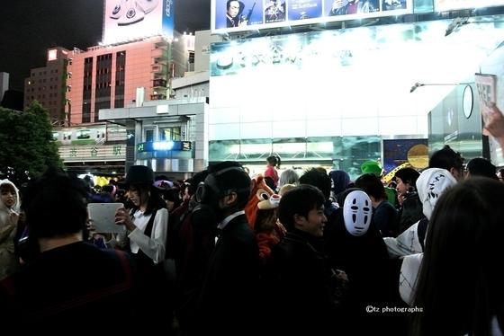 2015 10 31 shibuya 02.jpg