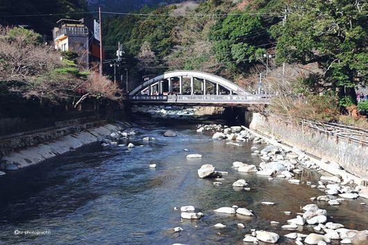 )))))hakoneyumoto2020 1 2~3a.jpg