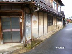 abe kyoguchi06.JPG
