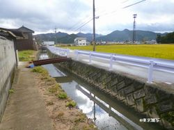 abe kyoguchi09.JPG