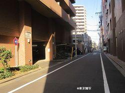 abesada nagaya03.jpg