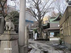 abesada nagaya04.jpg