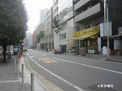 akasaka takiji02.jpg