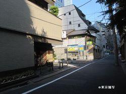 akasaka takiji04.jpg
