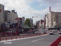 azumabashi abe03.JPG