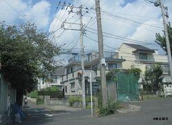 chigasaki Andersen02.jpg