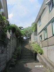 chigasakikan02.jpg