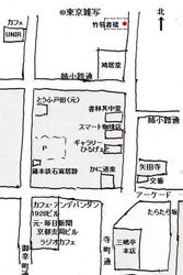 chikuhou07.jpg