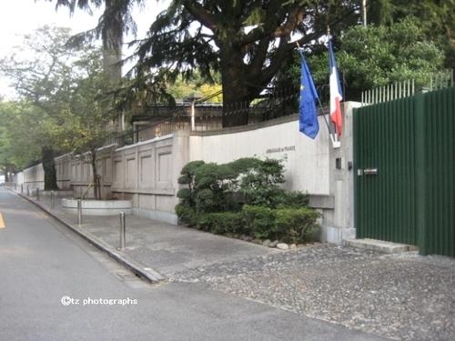 french embassy2008.jpg