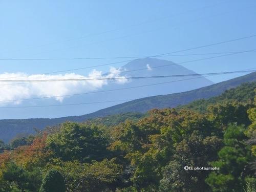 fujireien-takahashi01.jpg