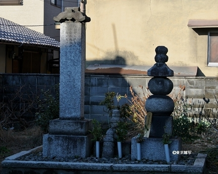 gongenjitameyoshi01.jpg