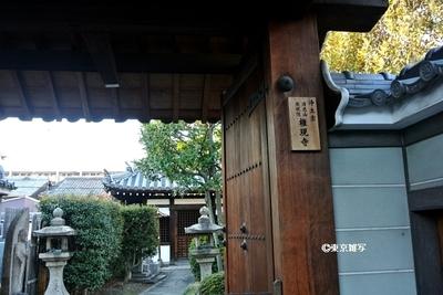 gongenjitameyoshi02.jpg
