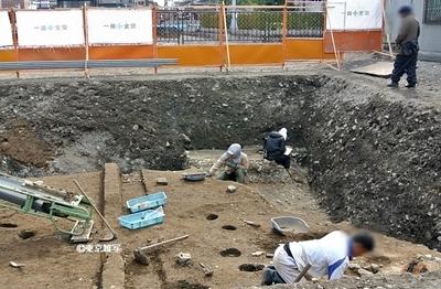gongenjitameyoshi04.jpg