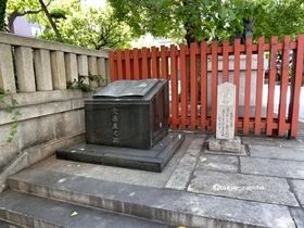 goryobunraku02.jpg