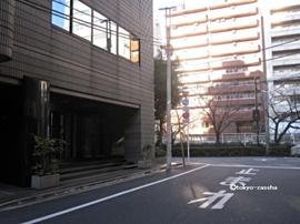 gotanda mizuya02.jpg