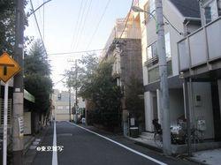 gotokuji araki02.JPG