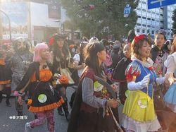 halloween09 kawa07.jpg