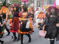 halloween09 kawa11.jpg