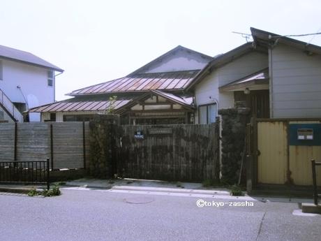 hase20umizuki01.jpg