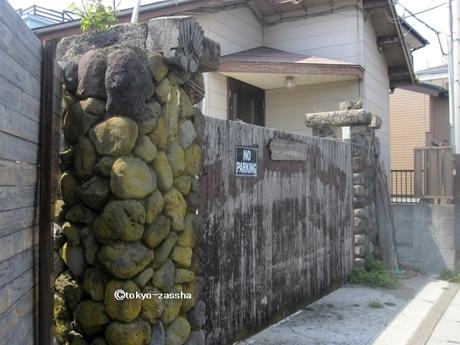 hase20umizuki03.jpg
