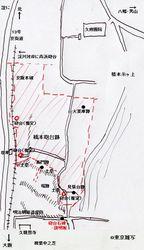 hashimoto-houdai08.jpg
