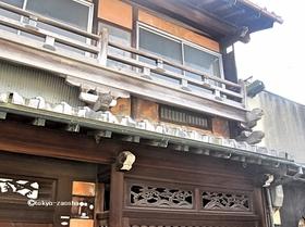 hashimotoy04.jpg