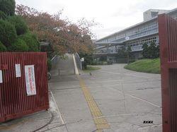 higashino k hannan01.jpg