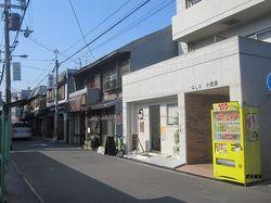 higashino k shouji01.jpg