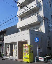 higashino k shouji02.jpg