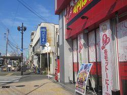 higashino k shouji04.jpg