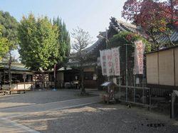 higashino k shouji08.jpg