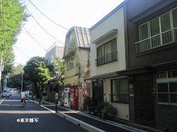 hongo odadazai01.jpg