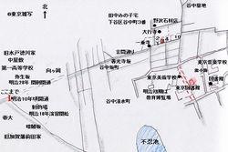 ichiyouyayoi09.jpg