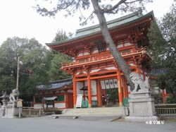 imamiya ichiwa02.JPG
