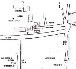 imamiya ichiwa09.jpg