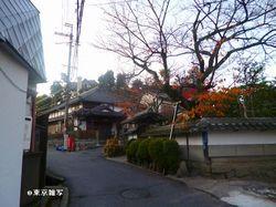 ishiyama jizou03.JPG