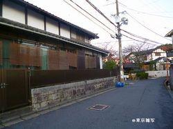 ishiyama jizou04.JPG