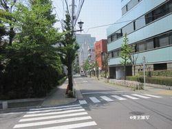ito-dojo02.jpg