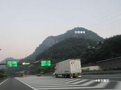 iwadono-c01.jpg