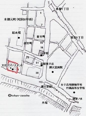 kaikaakechi03.jpg