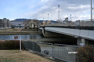kajiikamogawa02.jpg