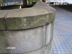 kamakura.b06.jpg