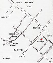 kamakura misu14.jpg