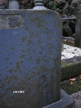kamakurashibusawa06.jpg