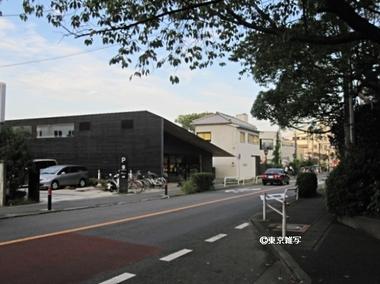 kamakurayokoyama01.jpg