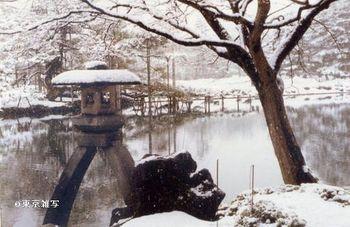 kanazawa kenroku02.jpg
