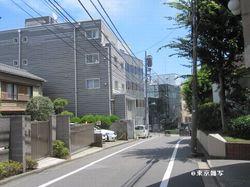 katai04.jpg