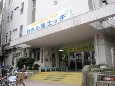 kawabatahuji 01.jpg